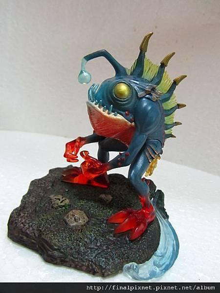 魔獸寵物 WarCraft Pet-魚人寶寶.jpg