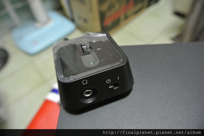 羅技 LS21 2.1聲道喇叭-開關_800x600