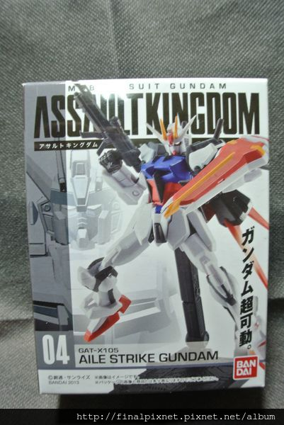 Assault Kingdom Vol.01-GAT-X105-外盒-1_800x600
