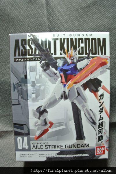 Assault Kingdom Vol.01-GAT-X105-外盒-1_800x600