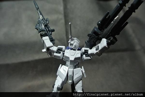 Assault Kingdom Vol.01-RX-0-可動性_800x600