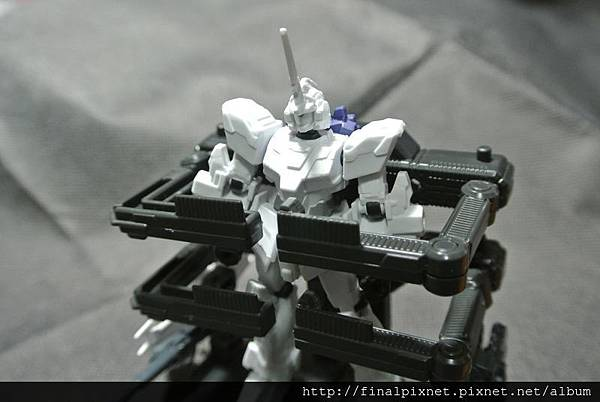 Assault Kingdom Vol.01-RX-0-獸欄-未出閘_800x600