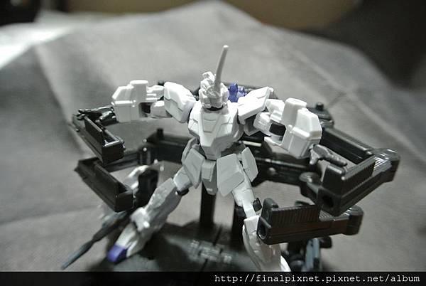 Assault Kingdom Vol.01-RX-0-獸欄-_800x600