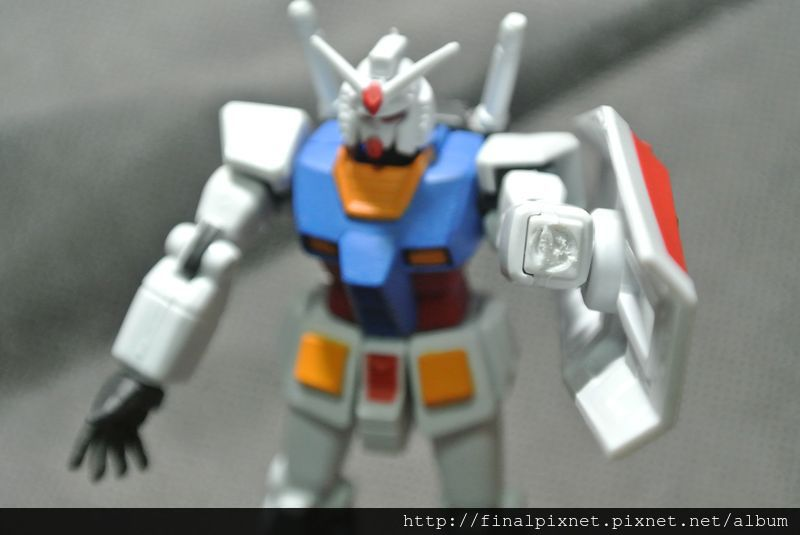 Assault Kingdom Vol.01-RX-78-2-失落的左手_800x600