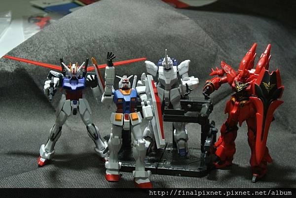 Assault Kingdom Vol.01-大合照_800x600