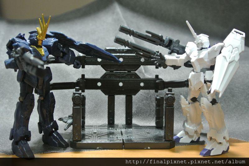 鋼彈超可動 Assault Kingdom-RX-0[N]-我們的家_800x600