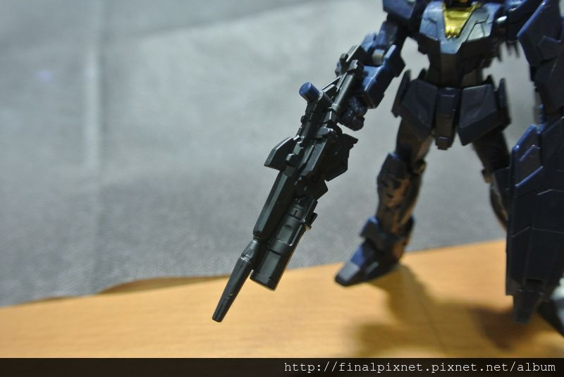 鋼彈超可動 Assault Kingdom-RX-0[N]-武器_800x600