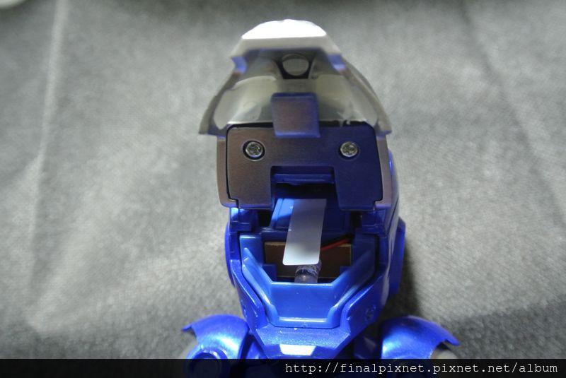 Tideway 鋼鐵人 Iron Man MK3 藍色ver.-面罩內部_800x600