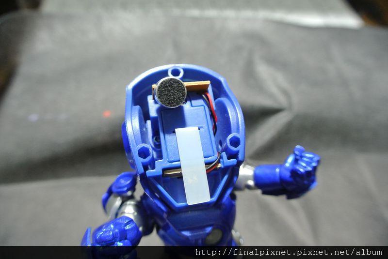 Tideway 鋼鐵人 Iron Man MK3 藍色ver.-面罩內部-1_800x600