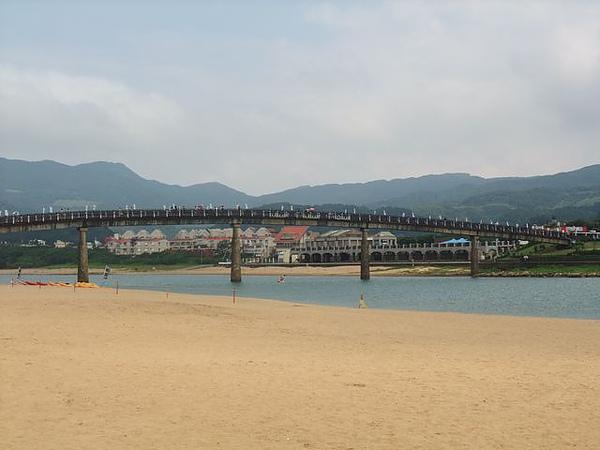 2010沙雕-跨海大橋-全景.JPG