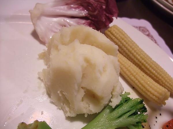 書芳園-薯泥.JPG
