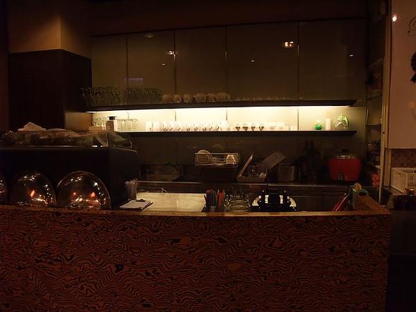 書芳園-櫃檯-2.JPG