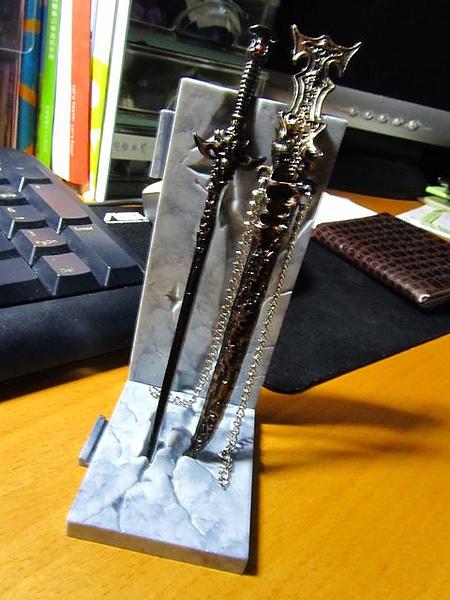 西蒙-邪之刀- 完成.jpg