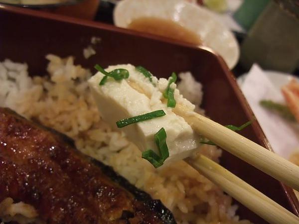 冷豆腐-結實又清爽.JPG