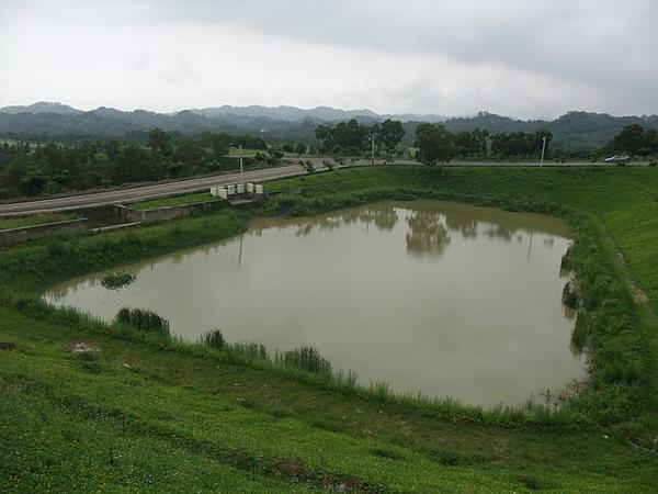 心之芳庭-也有小湖.jpg