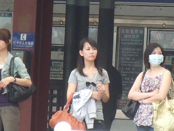 台中正妹-4-1.jpg