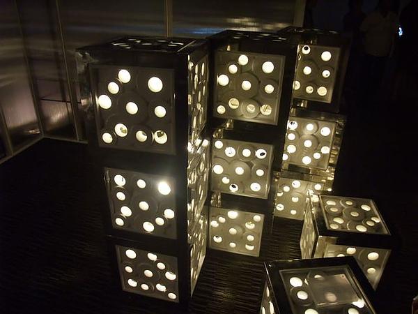 蘭陽博物館-光彩方塊.JPG
