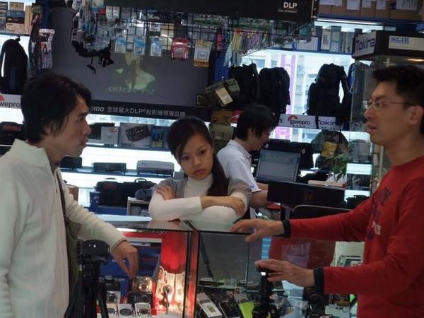 服務及講解不錯的店家-3