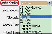 FLV-06-音效品質.JPG