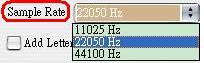 FLV-08-音效頻率.JPG