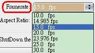 FLV-09-每秒張數.JPG