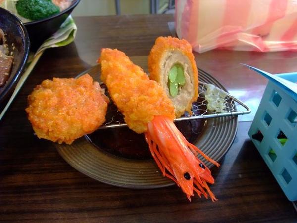 sample-炸蝦丼.JPG