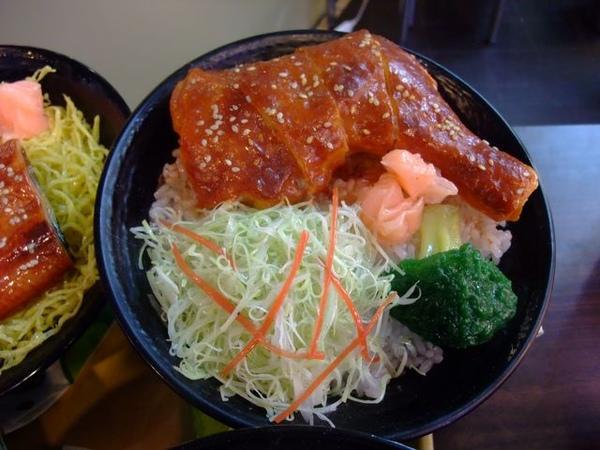 sample-烤雞腿丼.JPG