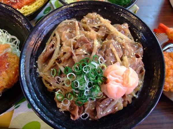 sample-壽喜燒豬肉.JPG
