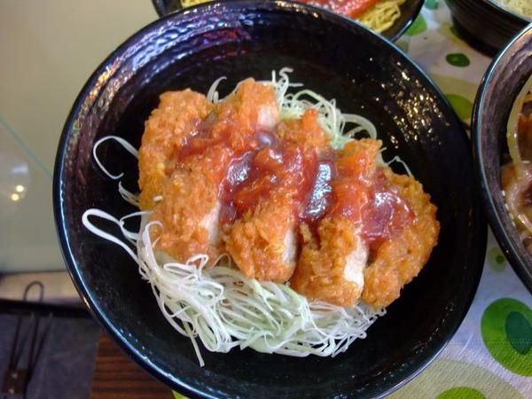 sample-醬汁豬排丼.JPG