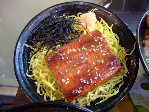 sample-鰻魚丼.JPG