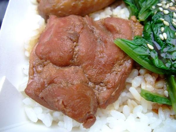 滷豬肉.JPG