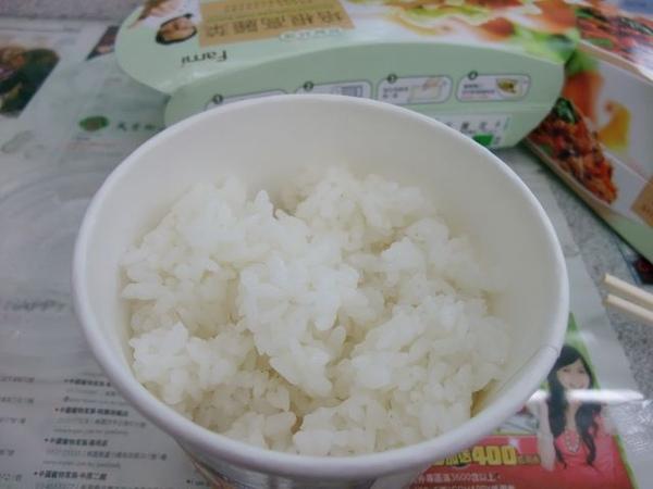 白飯-1.JPG