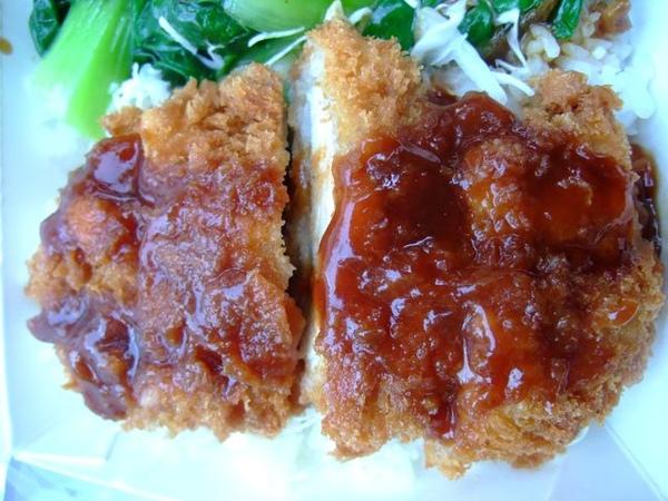 日式雞排.JPG
