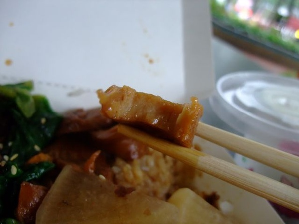 香滷雞腿-麵腸-3.JPG