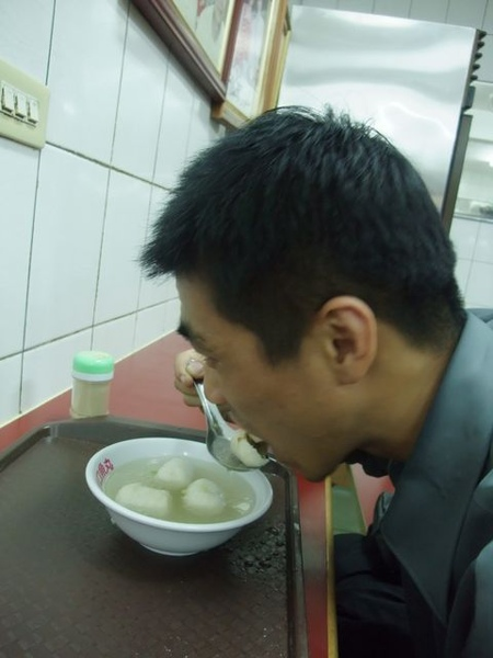 淡水魚丸-再吃.JPG