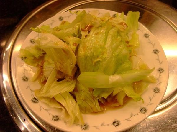 涼拌高麗菜.JPG