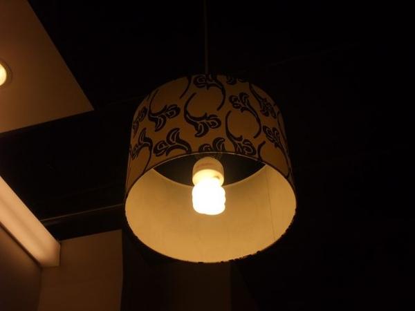 燈飾.JPG