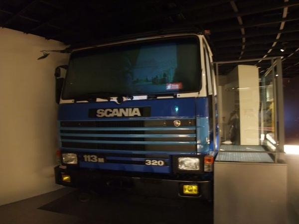 台塑文化紀念館-台塑大卡車.JPG