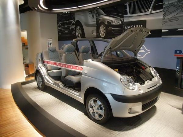 台塑文化紀念館-台塑汽車.JPG