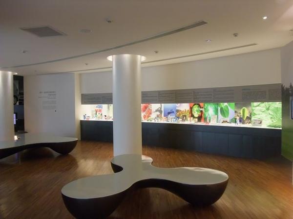台塑文化紀念館-設計概念區.JPG