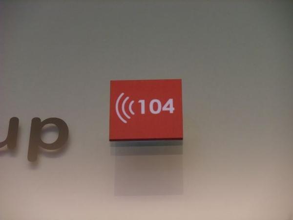 台塑文化紀念館-解說號碼.JPG