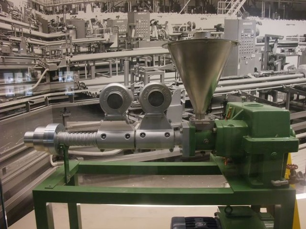 台塑文化紀念館-機器2.JPG
