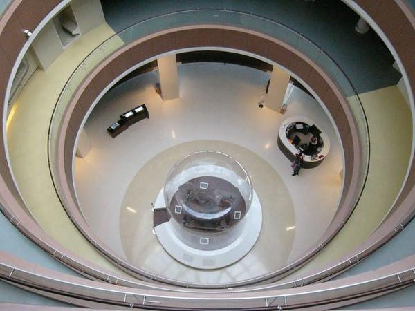 台塑文化紀念館-再俯 看一次.JPG