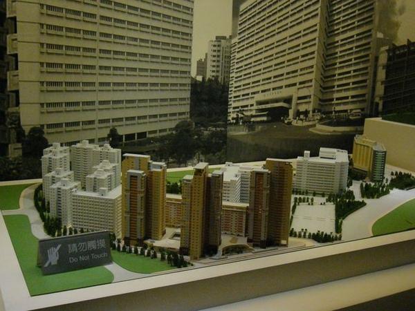 台塑文化紀念館-各大醫院模型2.JPG