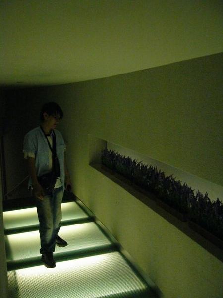 台塑文化紀念館-這張有fu嗎.JPG