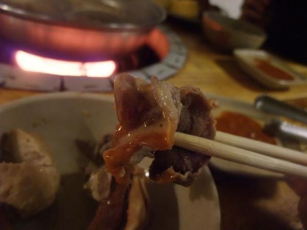 羊肉片涮涮涮.JPG