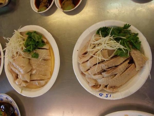 小菜-油雞、鵝肉.JPG