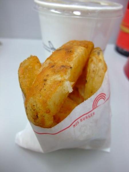 金黃薯.JPG