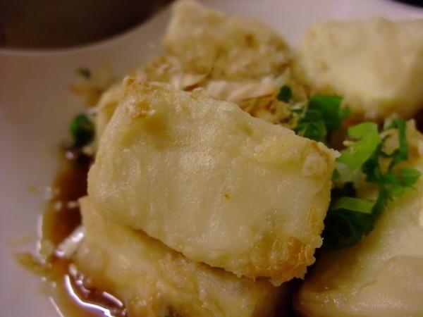 日式炸豆腐-近照.JPG