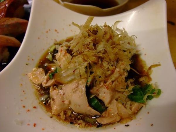 日式魚肝.JPG